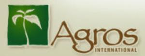 agros.org
