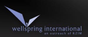 wellspringinternational.org