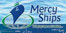 mercyshipslogo