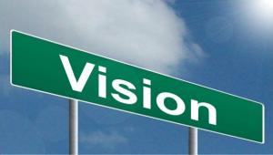 Photo-Vision