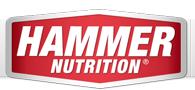 HammerNutritionIcon