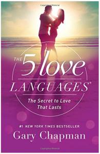 LoveLanguagesChapman