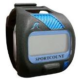 SportCount-LapCounter